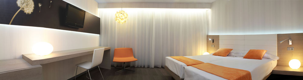 Blogdsignio dise o para hoteles interihotel for Hoteles de diseno en portugal